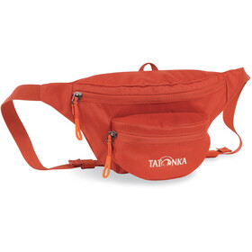 Tatonka Funny Bag S, redbrown